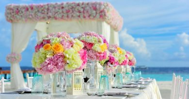 How to Save Money on Destination Wedding – Budget Tips