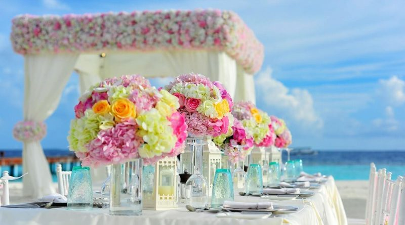 how to save money on destination wedding budget tips