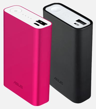ASUS ZenPower _ Phone Accessory _ ASUS India