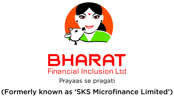 Bharat Financial Inclusion Limited