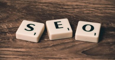 Black Hat SEO and White Hat SEO – How to Deal with them