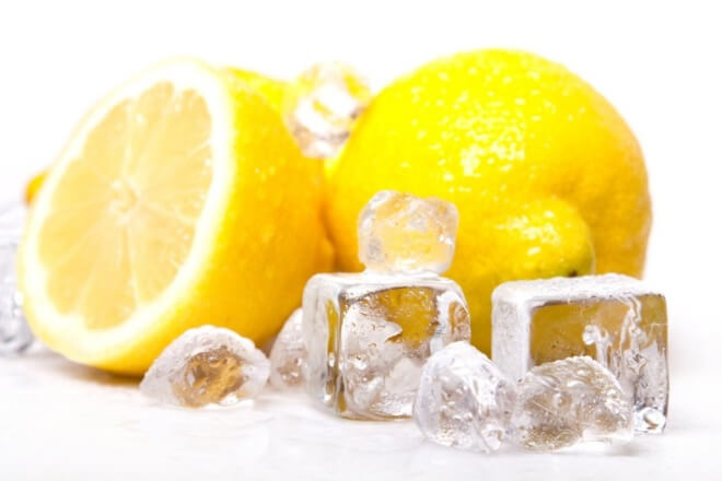 Cancer Killer- Use Frozen Lemons and Say Goodbye to Diabetes Cancer Obesity