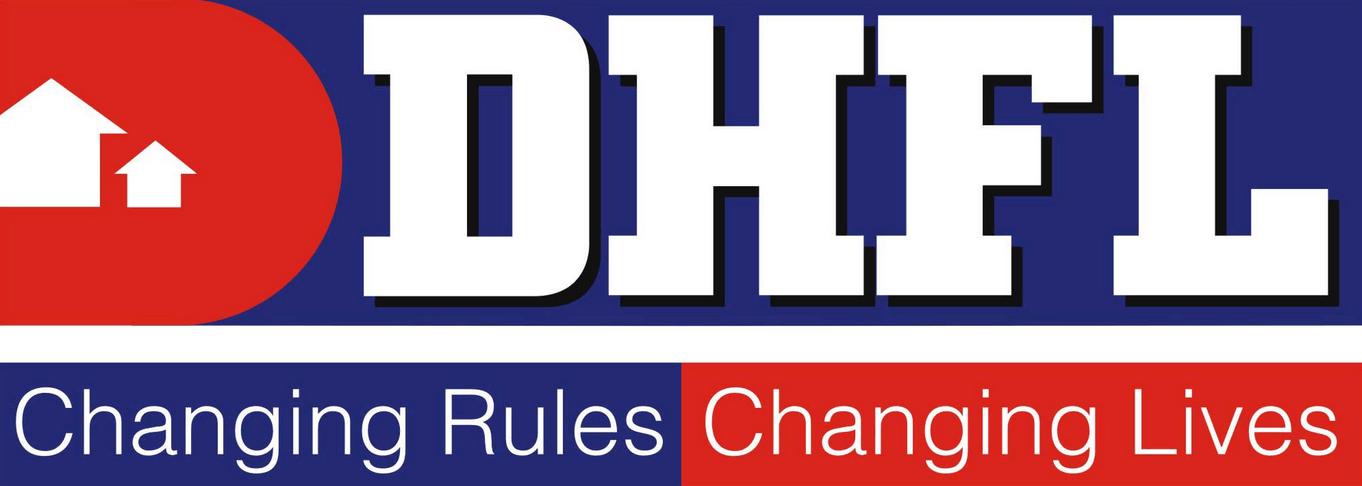 DHFL House Financing