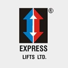 Express Lifts Pvt. Ltd.