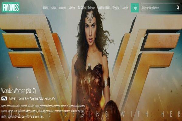Fmovies Watch Free Online Movies