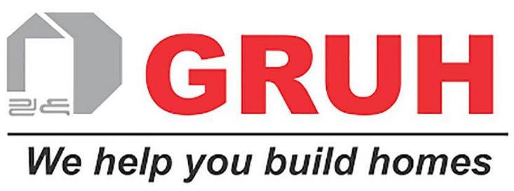 GRUH Finance Limited