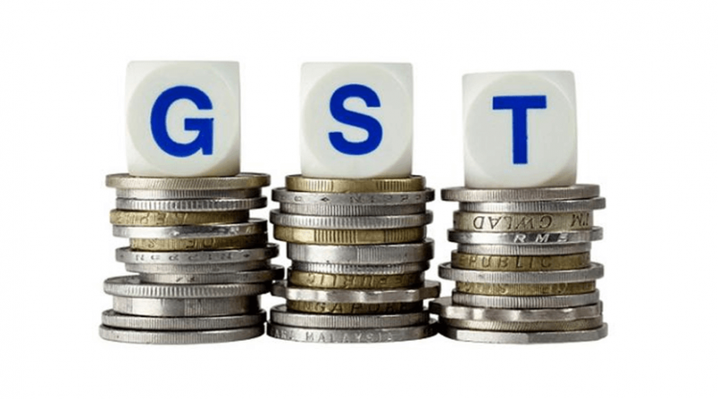 GST Benefits Will it be a Game Changer for Indian Economy