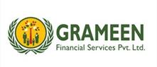 Grameen Financial Services Pvt Ltd (GFSPL)