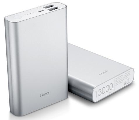 Huawei Honor AP007 13000 mAh Power Bank