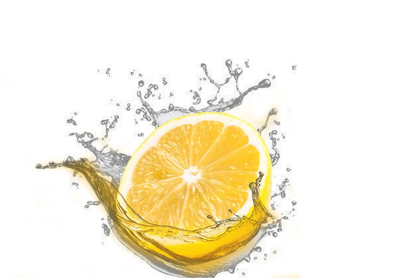Incredible Health Benefits of Drinking Warm Lemon Water