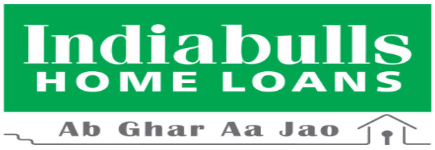 Indiabulls Housing Finance Limited - housing finance companies
