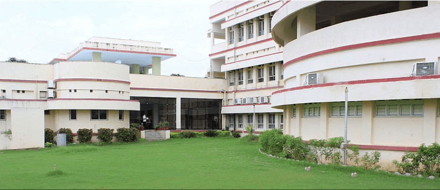 Institute of Hotel Management , Ahmedabad