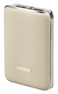 Intex Power Bank- Best Power Bank for Mobile in India_ Intex