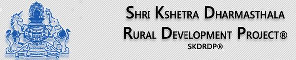Shri Kshetra Dharmasthala Rural Development Project