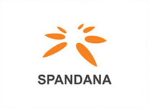 Spandana Sphoorty Financial Ltd.