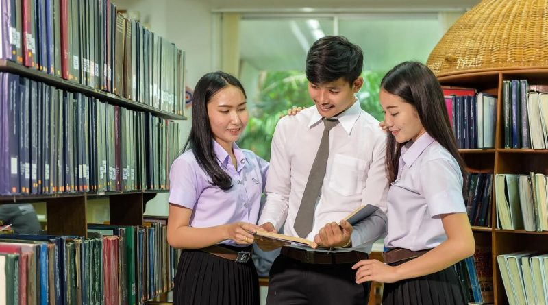 Top 10 Best Hotel Management Colleges to Study in India