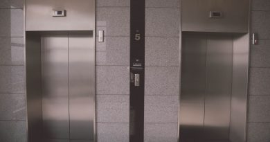 Top 10 Elevator Manufacturing Companies in India – 2020