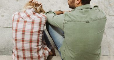 Top 10 Major Reasons Why Relationships Fail