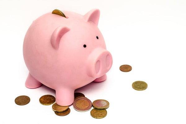 What Makes Emergency Payday Loans so Lucrative