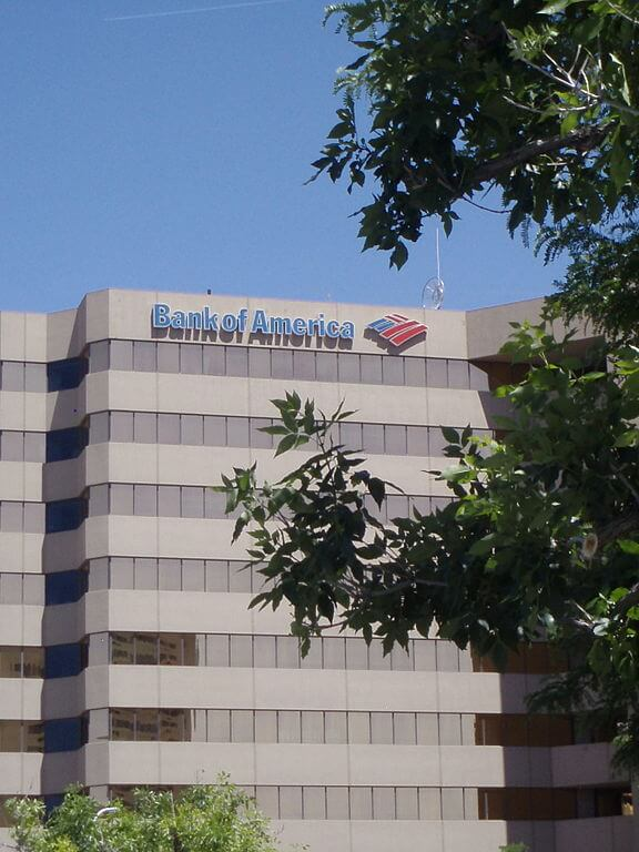 top 10 banks from around the globe