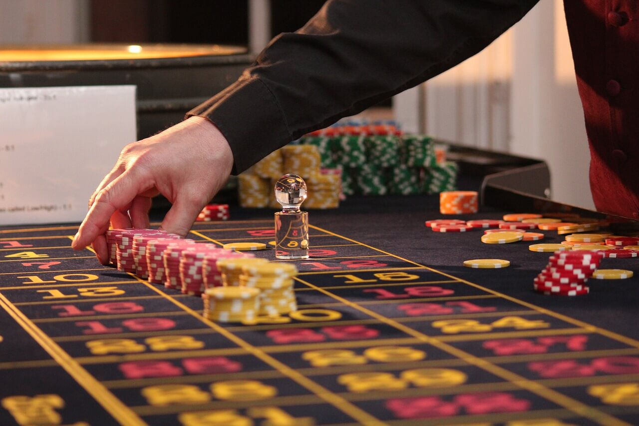 Best Casinos In Usa