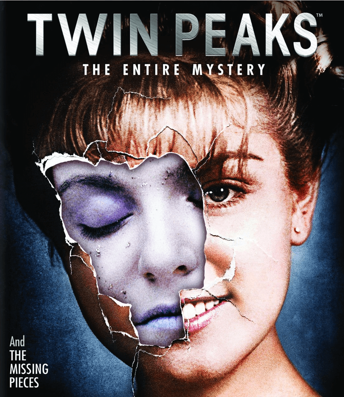 Twin Peaks - Best TV Shows of all Times