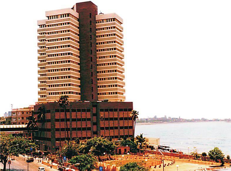 P.D Hinduja Hospital, Mumbai