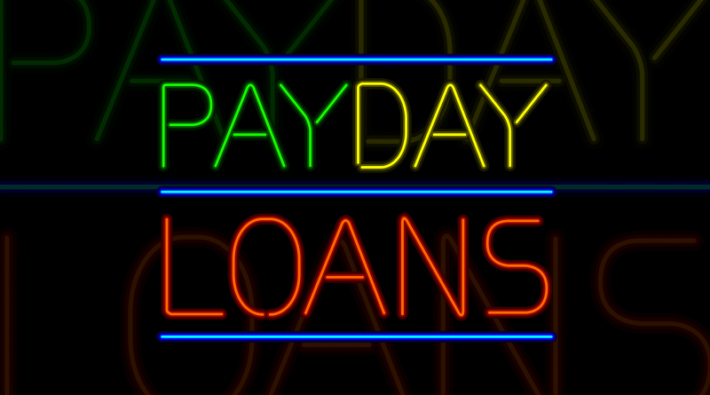 Top 10 Best Payday Loan Lenders in USA