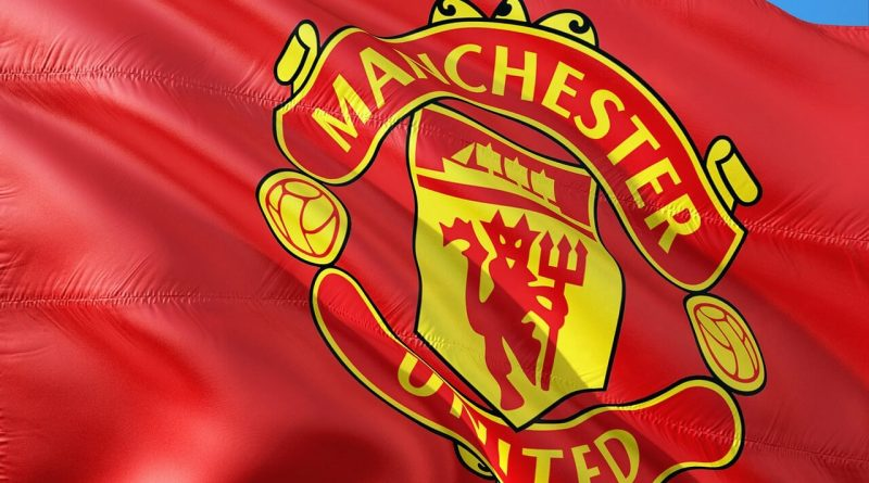 10 Richest Soccer Clubs in the World – Football Mania