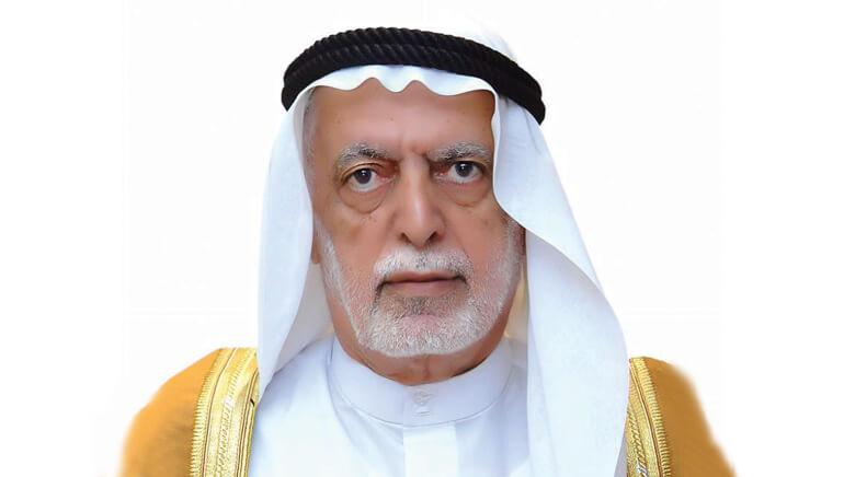 Abdulla Bin Ahmed Al Ghurair Family - Net Worth $6.8 Billion