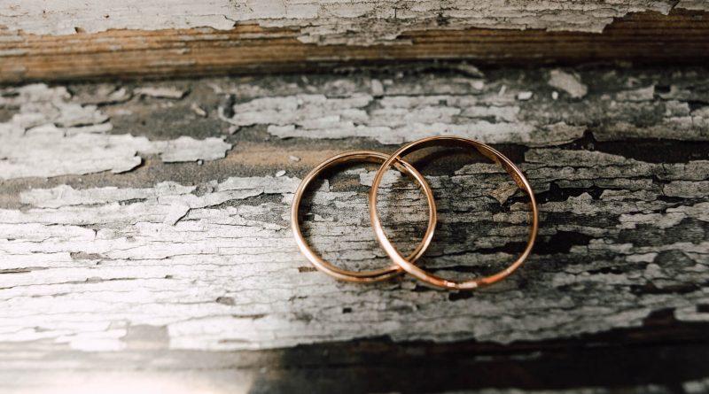 Beautiful Wedding Unity Ideas to Consider