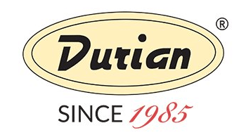 Durian – Best Furniture Company in India