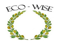 Eco-Wise Waste Management