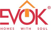Evok – Among Best Furniture Companies in India