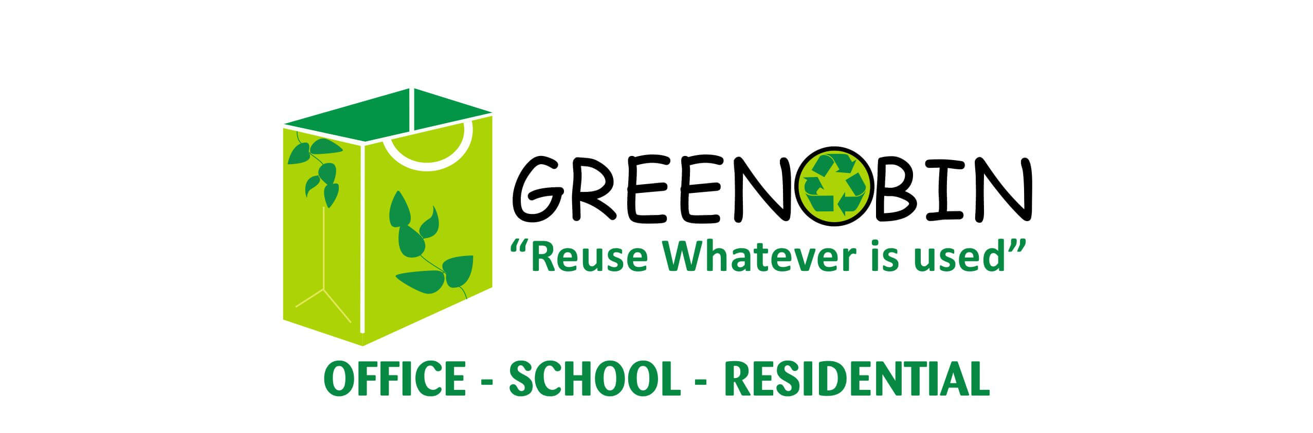 Greenobin Recycling Pvt. Ltd.
