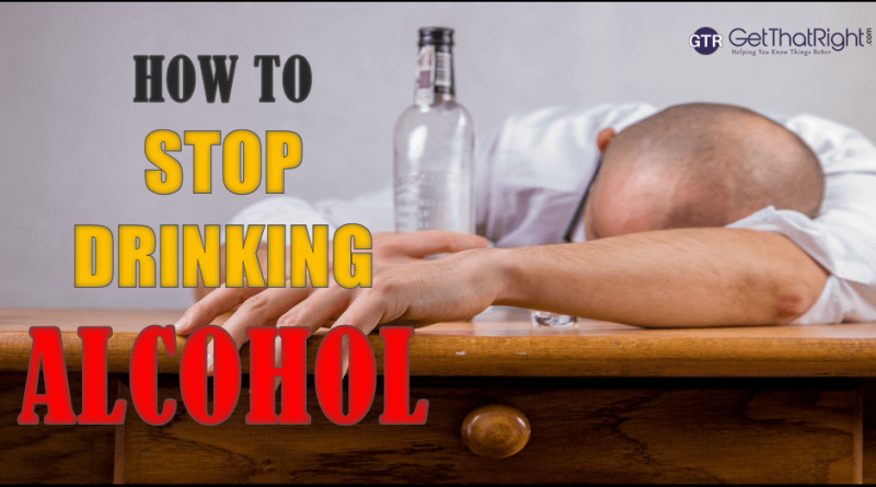 How To Stop Drinking Alcohol Killing Alcohol Addiction. Rosier Signs Of Stroke. Lps Signs. Circle Signs Of Stroke. Red Signs Of Stroke. Totem Signs Of Stroke. Center Signs. Nose Cancer Signs. Alcohol Signs