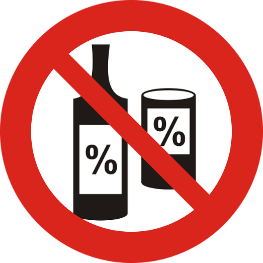How to Stop Drinking Alcohol - Killing Alcohol Addiction