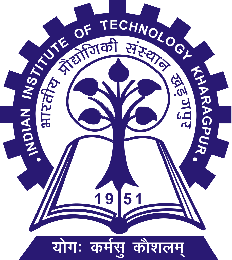 IIT-Indian Institute of Technology Kharagpur, West Bengal