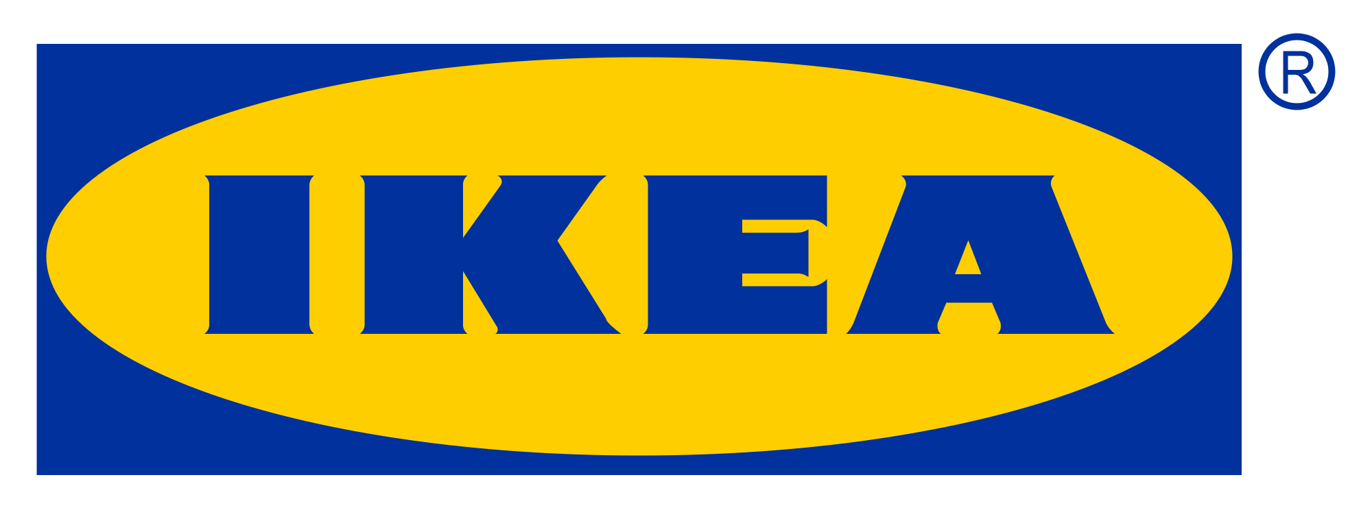 IKEA - Top 10 Best Furniture Companies in India
