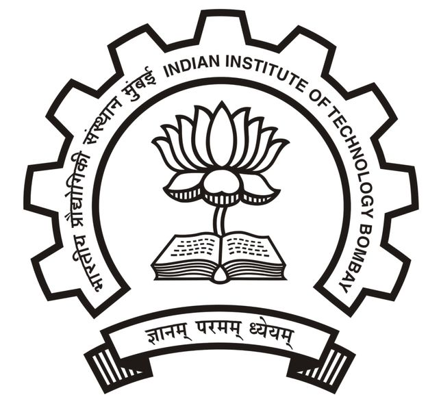 Indian Institute of Technology, Bombay Mumbai