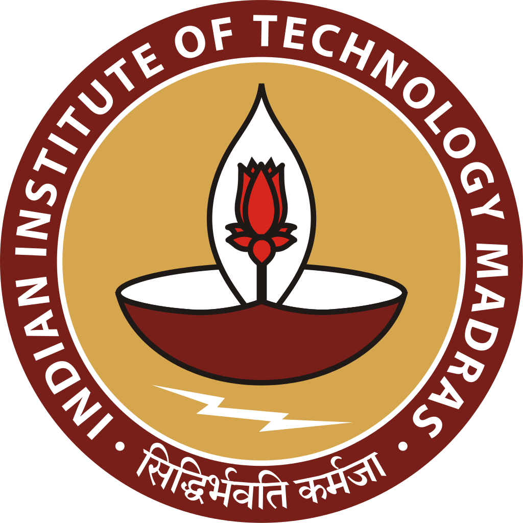 Indian Institute of Technology Madras, Chennai - Best engineering colleges in India, IITs