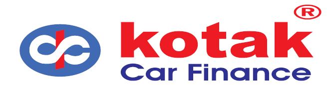 Kotak Mahindra Car Loan