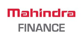 Mahindra Finance - They cover car Loan, commercial vehicle loans, agricultural equipment loans, two wheeler loans