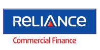 Reliance Commercial Finance - leading commercial vehicle finance company in India