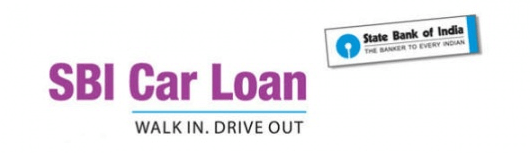 car loan from united bank of india