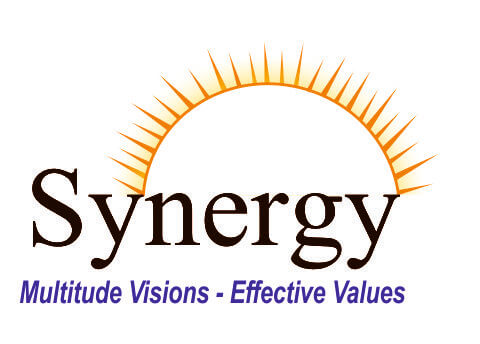 Synergy Waste Management (P) Ltd.