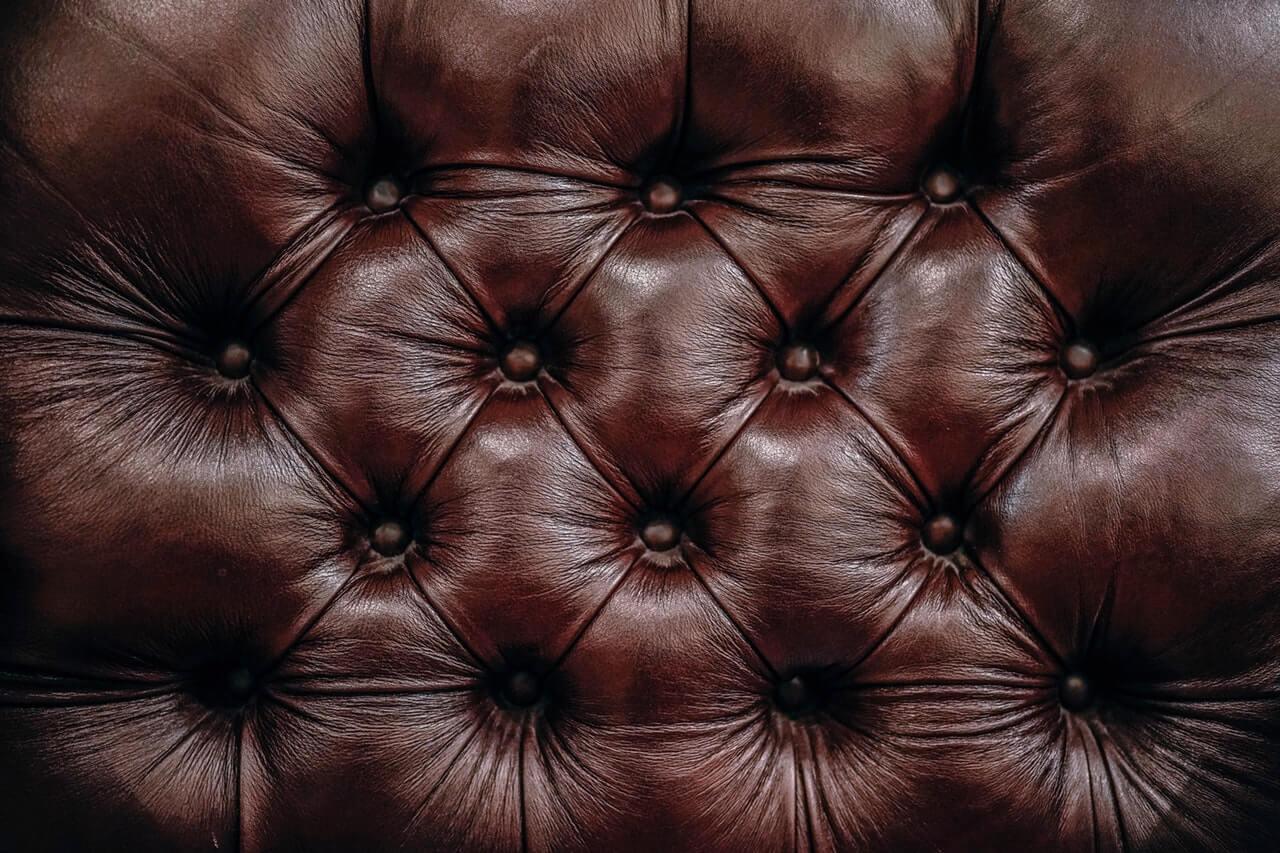 top 10 furniture companies. Top 10 Furniture Companies E