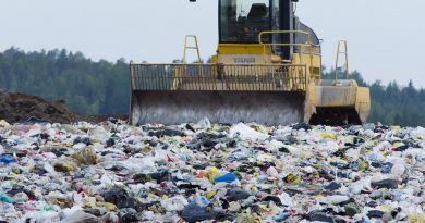 Top 10 Best Waste Management Companies in India