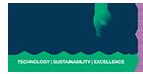 Vermigold Ecotech Pvt. Ltd.