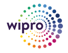 Wipro Furniture – Top 10 Furniture Manufacturers
